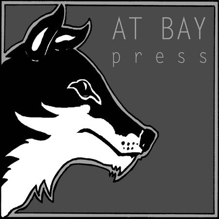 AtBayPress_Logo