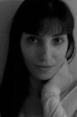 Sabrina Lightstone