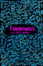 FanonymousCOVER (1)