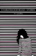 CharleswoodRoadCOVER