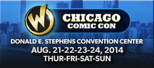 2014-wizard-world-chicago-comic-con
