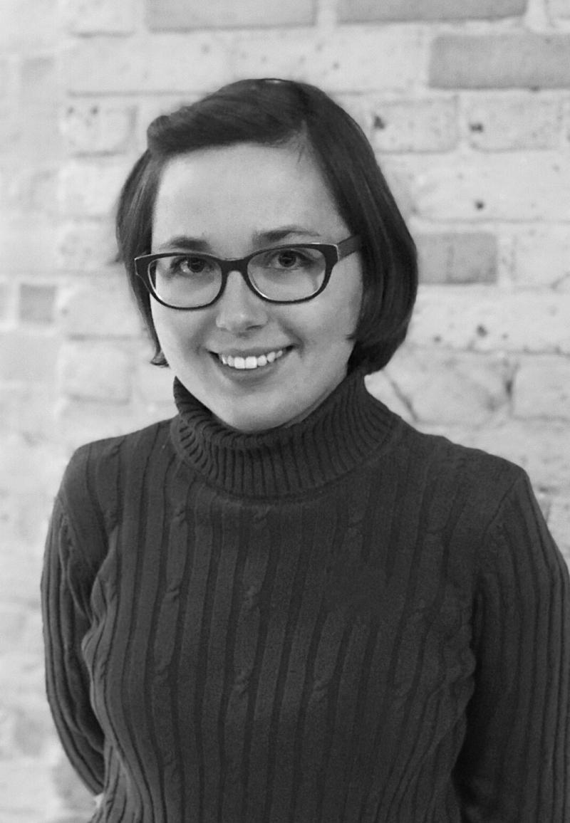 Rachel Burlock